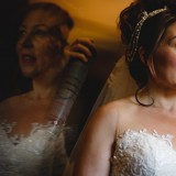 An Elegant Wedding at Goosedale (c) HBA Photography (6)