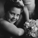 An Elegant Wedding at Goosedale (c) HBA Photography (7)