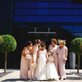 An Elegant Wedding at Goosedale (c) HBA Photography (9)