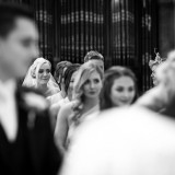 An Elegant Wedding at Headlam Hall (c) Duncan McCall Photography (14)