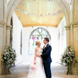 An Elegant Wedding at Headlam Hall (c) Duncan McCall Photography (18)