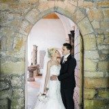 An Elegant Wedding at Headlam Hall (c) Duncan McCall Photography (19)