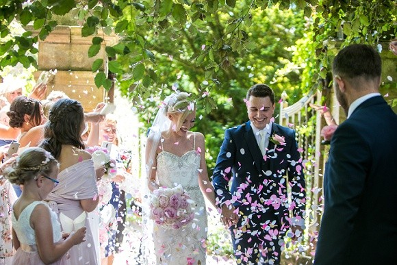 An Elegant Wedding at Headlam Hall (c) Duncan McCall Photography (21)