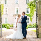 An Elegant Wedding at Headlam Hall (c) Duncan McCall Photography (23)