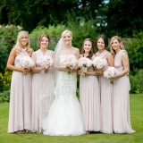 An Elegant Wedding at Headlam Hall (c) Duncan McCall Photography (27)
