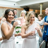 An Elegant Wedding at Headlam Hall (c) Duncan McCall Photography (42)