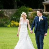 An Elegant Wedding at Headlam Hall (c) Duncan McCall Photography (44)