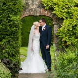 An Elegant Wedding at Headlam Hall (c) Duncan McCall Photography (45)