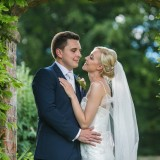 An Elegant Wedding at Headlam Hall (c) Duncan McCall Photography (46)