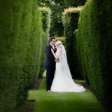 An Elegant Wedding at Headlam Hall (c) Duncan McCall Photography (47)