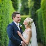 An Elegant Wedding at Headlam Hall (c) Duncan McCall Photography (48)
