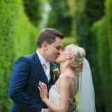 An Elegant Wedding at Headlam Hall (c) Duncan McCall Photography (49)