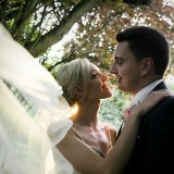 An Elegant Wedding at Headlam Hall (c) Duncan McCall Photography (57)