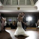 An Elegant Wedding at Headlam Hall (c) Duncan McCall Photography (67)