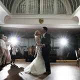 An Elegant Wedding at Headlam Hall (c) Duncan McCall Photography (68)