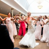 An Elegant Wedding at Headlam Hall (c) Duncan McCall Photography (72)