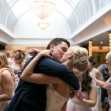 An Elegant Wedding at Headlam Hall (c) Duncan McCall Photography (77)