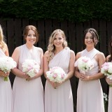 An Elegant Wedding at Headlam Hall (c) Duncan McCall Photography (8)