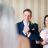 An Elegant Wedding at Headlam Hall (c) Duncan McCall Photography (9)