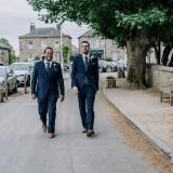 An Elegant Wedding at Ripley Castle (c) Kazooieloki Photography (18)