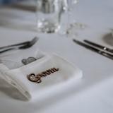 An Elegant Wedding at Ripley Castle (c) Kazooieloki Photography (30)