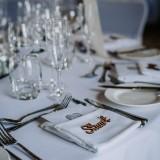 An Elegant Wedding at Ripley Castle (c) Kazooieloki Photography (31)