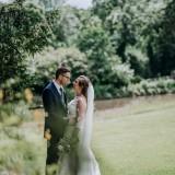 An Elegant Wedding at Ripley Castle (c) Kazooieloki Photography (35)