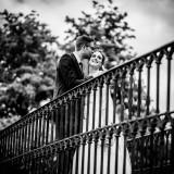 An Elegant Wedding at Ripley Castle (c) Kazooieloki Photography (37)