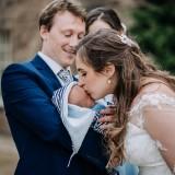 An Elegant Wedding at Ripley Castle (c) Kazooieloki Photography (45)