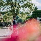 An Elegant Wedding at Ripley Castle (c) Kazooieloki Photography (47)