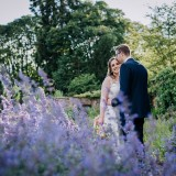 An Elegant Wedding at Ripley Castle (c) Kazooieloki Photography (48)