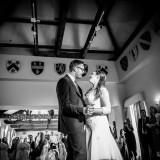 An Elegant Wedding at Ripley Castle (c) Kazooieloki Photography (52)
