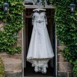 An Elegant Wedding at Ripley Castle (c) Kazooieloki Photography (7)