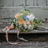 An Elegant Wedding at Ripley Castle (c) Kazooieloki Photography (9)