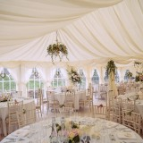 An Elegant Wedding at Upper House (c) Hayley Baxter Photography (43)