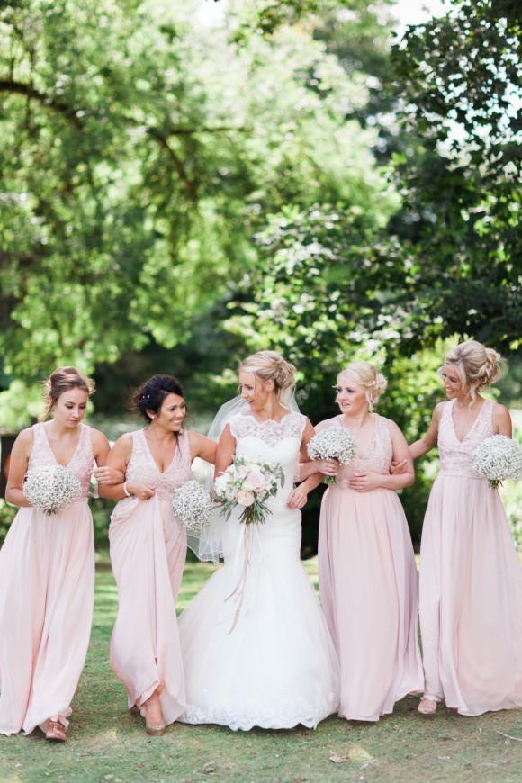 An-Elegant-Wedding-in-East-Yorkshire-c-Jo-Bradbury-54-580x870