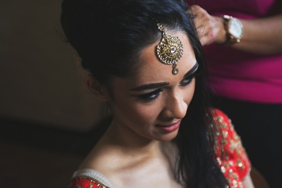 An Indian Wedding at Victoria Warehouse (c) 2 Ducks Galleries (2)