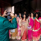 An Indian Wedding at Victoria Warehouse (c) 2 Ducks Galleries (3)