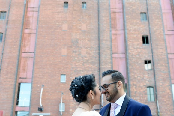 An Indian Wedding at Victoria Warehouse (c) 2 Ducks Galleries (30)
