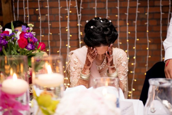An Indian Wedding at Victoria Warehouse (c) 2 Ducks Galleries (47)