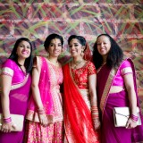 An Indian Wedding at Victoria Warehouse (c) 2 Ducks Galleries (7)