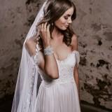 Anna Campbell - Brooklyn Dress