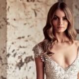 Anna Campbell - Raine Dress
