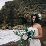 Coastal Styled Shoot (c) Hannah Joy (15)
