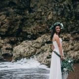 Coastal Styled Shoot (c) Hannah Joy (16)