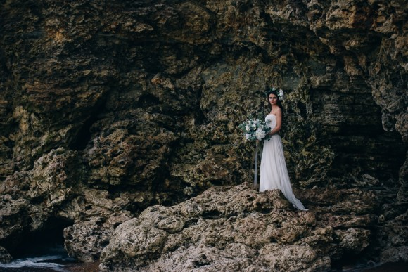 Coastal Styled Shoot (c) Hannah Joy (17)