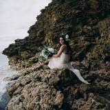 Coastal Styled Shoot (c) Hannah Joy (22)