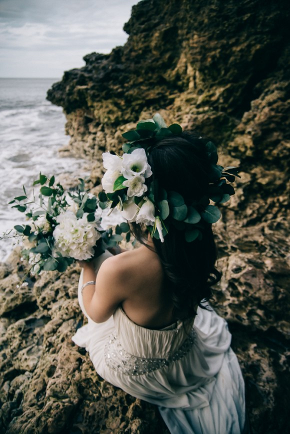 Coastal Styled Shoot (c) Hannah Joy (24)
