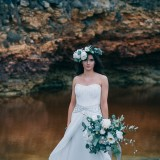 Coastal Styled Shoot (c) Hannah Joy (8)