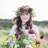 Jenny Maden Photography (30)